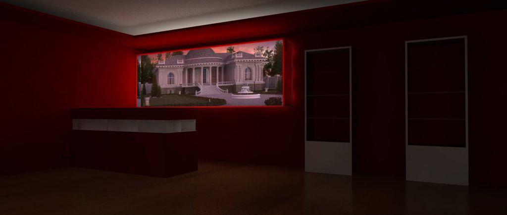 燈箱模擬_02.jpg