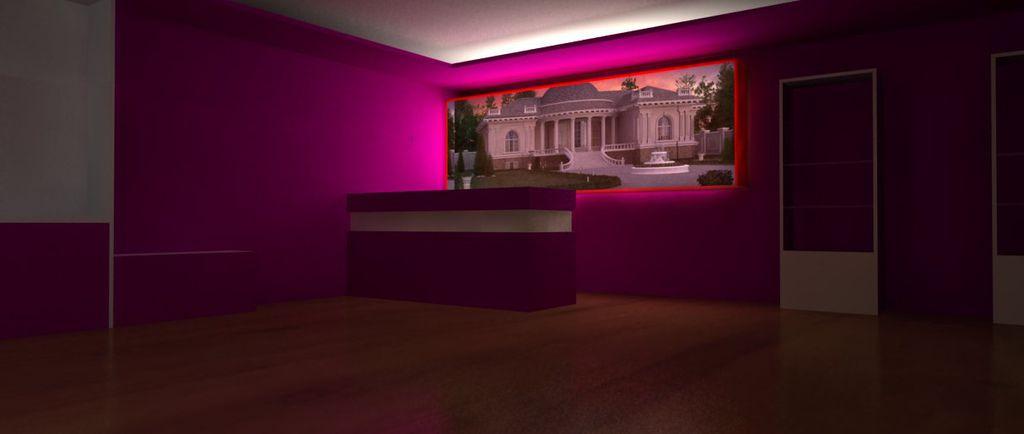 燈箱模擬_03.jpg
