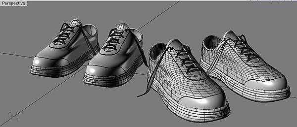 鞋子_03