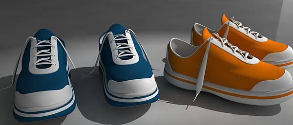 鞋子_01