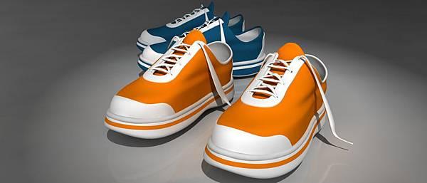 鞋子_02