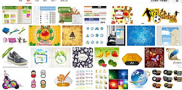 illustrator ai free download   Google 搜尋