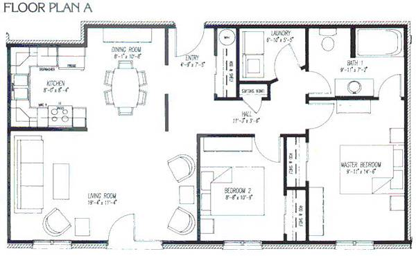 apartment-floor-plan-a