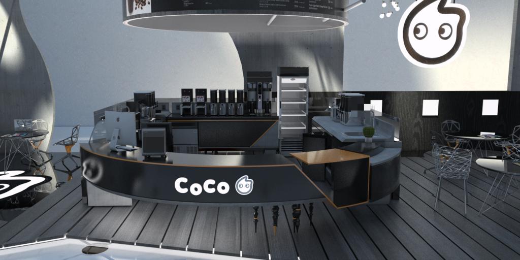 coco1122RY05