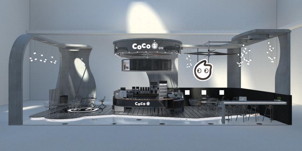 coco1122RY01