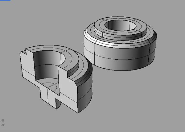 3D_08.jpg
