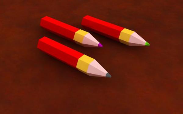 鉛筆_02.jpg