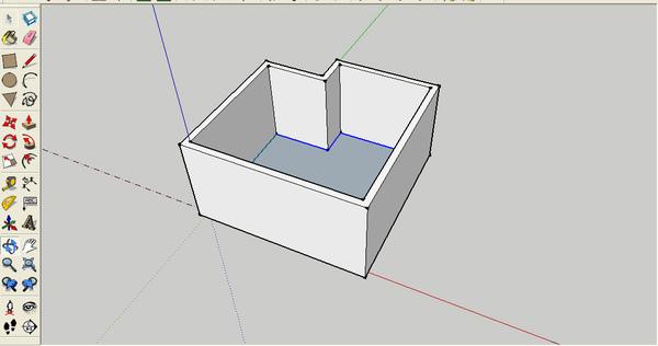 快速建立牆Wall3.jpg