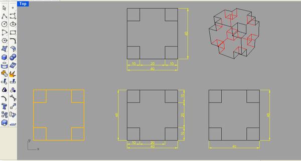 三視圖基礎_03.jpg