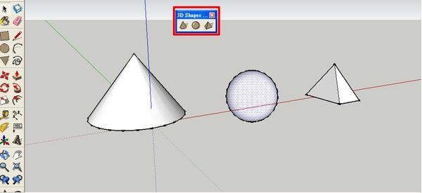 3D物件01.jpg
