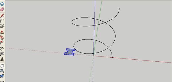 I型旋螺旋製作_01.jpg