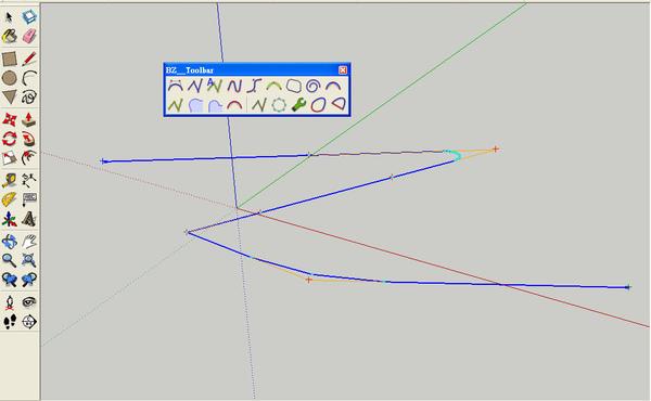 su曲線編修_03.jpg