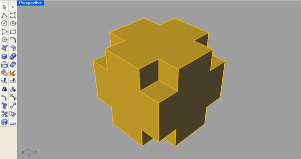 三視圖基礎_04.jpg
