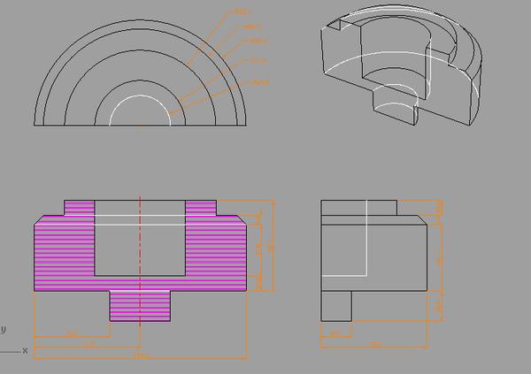 3D_09.jpg