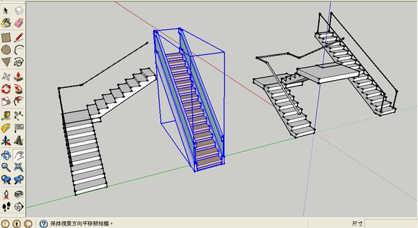 stair_01.jpg