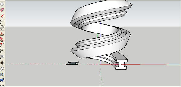 I型旋螺旋製作_02.jpg