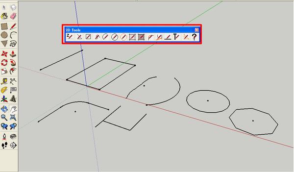 2d工具01.jpg