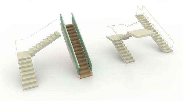stair_02.jpg