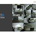 2008迪化8 拷貝.jpg