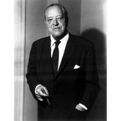Ludwig-Mies-Van-Der-Rohe.jpg