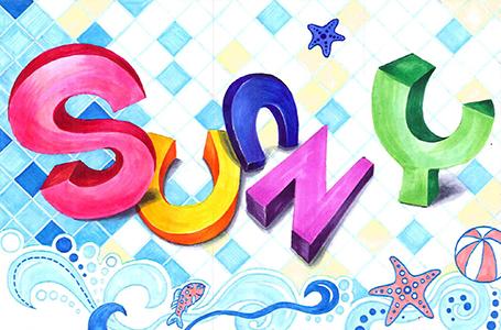 20110909203856831_0011.jpg