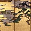 89-2伝俵屋宗達 源氏物語図屏風.jpg