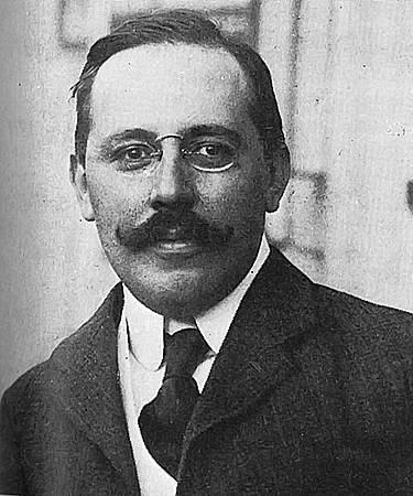 Josef-Hoffmann
