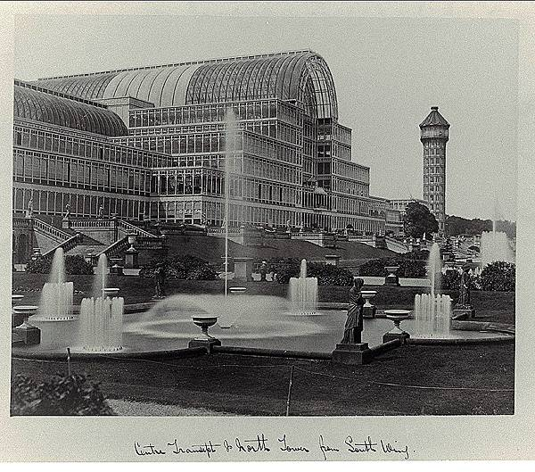 1851Crystal_Palace_Centre