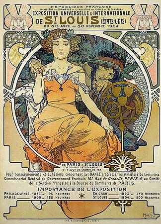 1904-poster