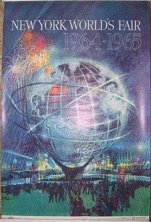 1964-1965-new-york-world-s-fair-2