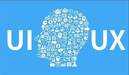UIUX-1.jpg