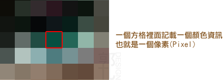 20110518_02.png