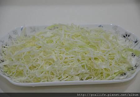 GOAL_食譜_魚蛋