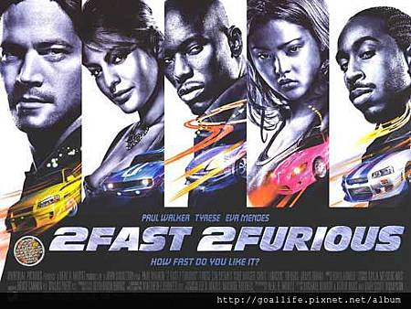 two_fast_two_furious_ver7