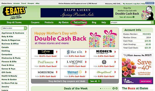 Coupons, Promo Codes and Cash Back Savings - Ebates.com-3.jpg