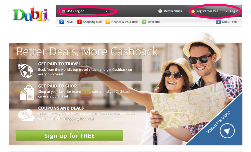 Better Deals, More Cashback - DubLi-5.jpg