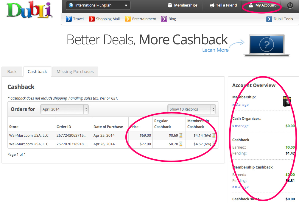 Cashback - My Account - DubLi-1-5.jpg