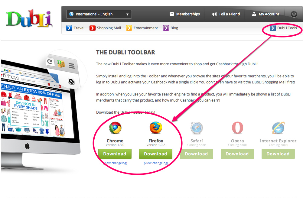 The DubLi Toolbar - DubLi-5.jpg