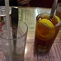 香港第一杯飲料