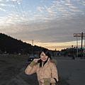 upload.new-upload-495932-canada002- 213.jpg