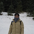 upload.new-upload-495932-canada002- 224.jpg