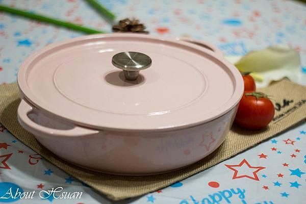 鍋子-2.jpg