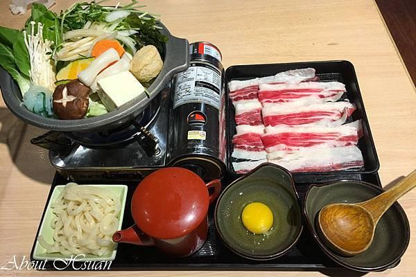 鍋子-5.jpg