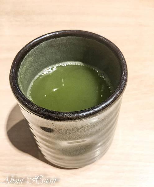鍋子-3.jpg