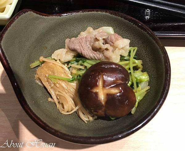 鍋子-10.jpg
