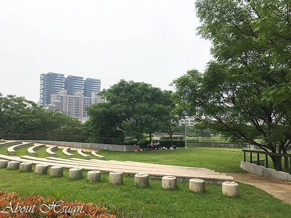 青塘園-2.jpg