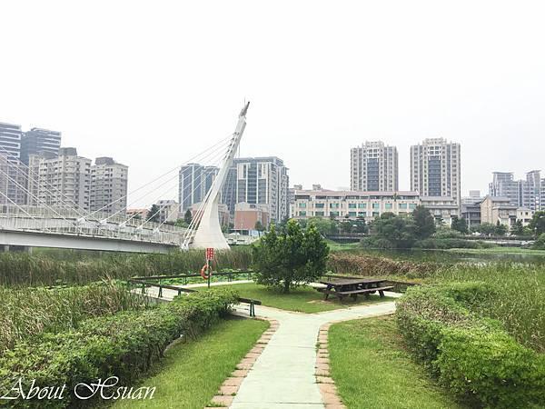 青塘園-6.jpg