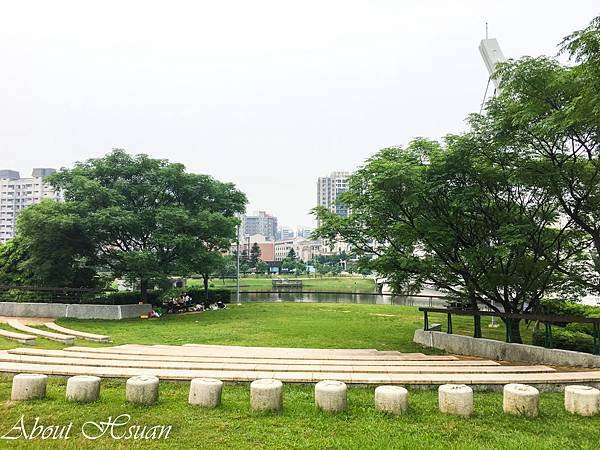 青塘園.jpg