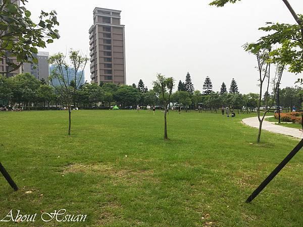 青塘園-4.jpg