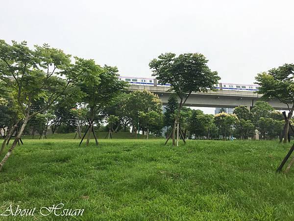 青塘園-13.jpg